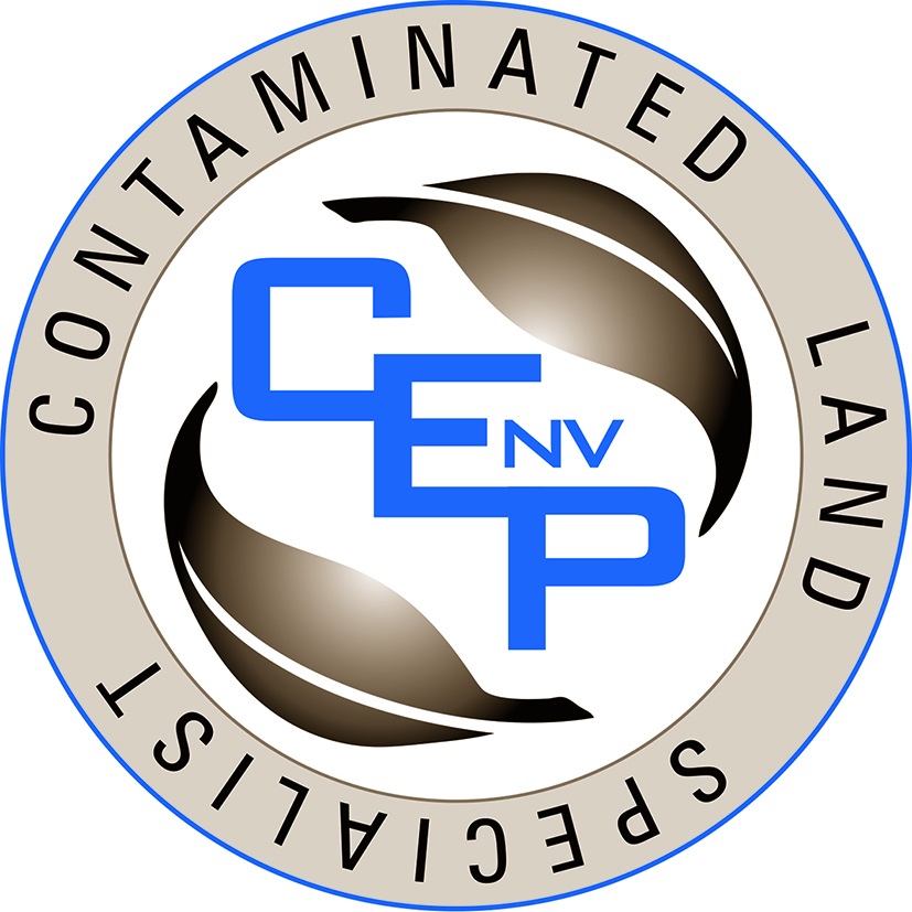 CEnvP Contaminated land Logo smaller